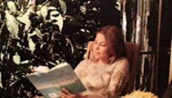 Tela Kayne   Author LaLa Feels Blah-La