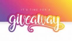 Giveaway! Win a Free Signed Copy of LaLa Feels Blah-La by Tela Kayne