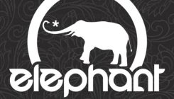 Elephant Journal | It's About the Mindful Life